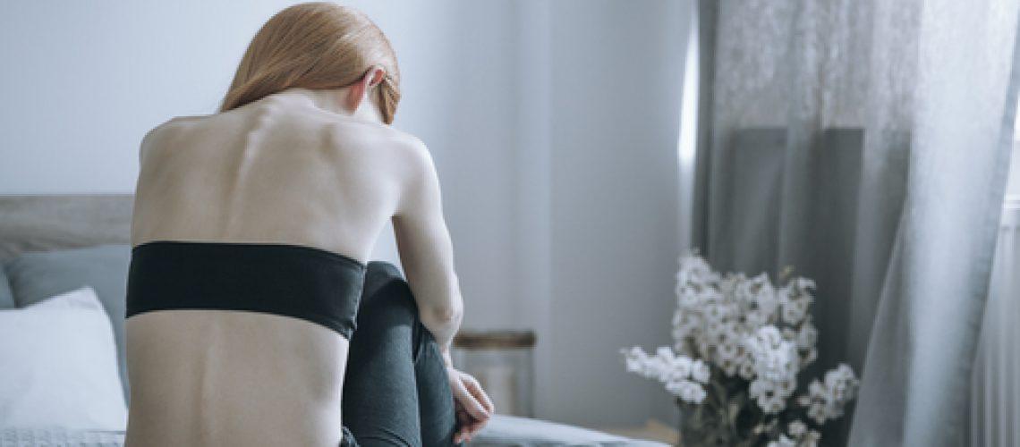 anorexia-entenda-esse-transtorno-alimentar