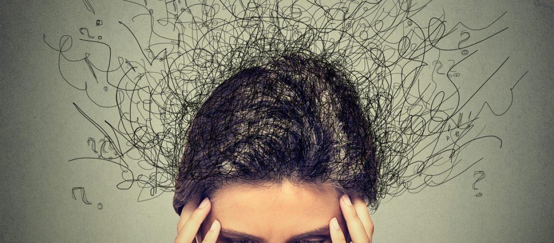 ansiedade-aprenda-a-identificar-os-seus-principais-sintomas (2)