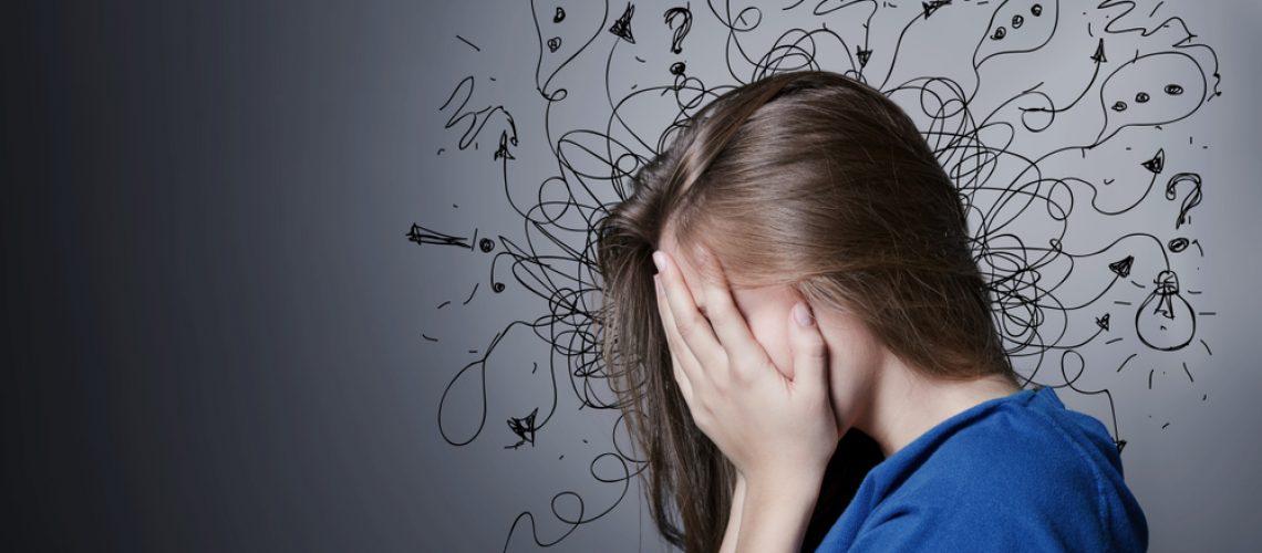 ansiedade-dicas-para-lidar-e-prevenir-no-dia-a-dia (1)